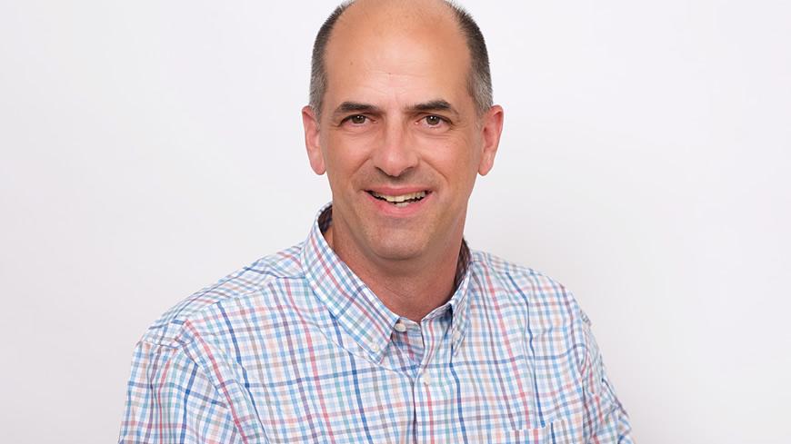 Marc Laibe